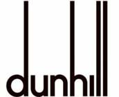 alfred-dunhill