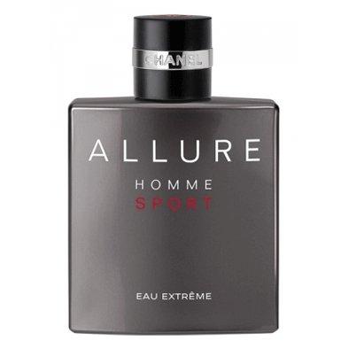 76c947961 فروشگاه اینترنتی عطرخانه - مشخصات ، قیمت و خرید عطر مردانه شنل آلوره ...