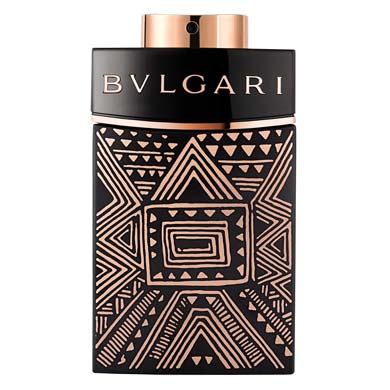 bvlgari-man-in-black-essence