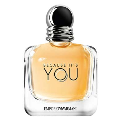 giorgio-armani-emporio-armani-because-it's-you