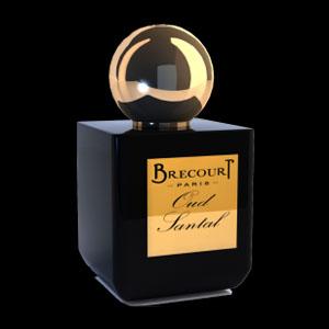 El Perfume del Dia (SOTD) - Página 37 Oud_santal_brecourt2_170416115743